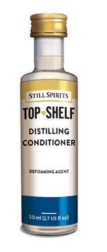 Антивспениватель Still Spirits Top Shelf Distilling Conditioner